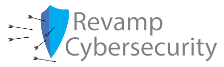 Revamp Cybersecurity