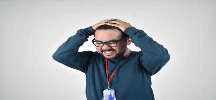 9 Common HIPAA Violations