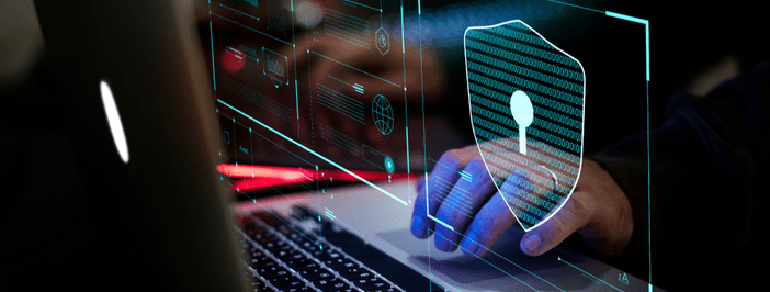 What Gets Most Companies Hacked?